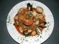 seafood_parpadelle_special